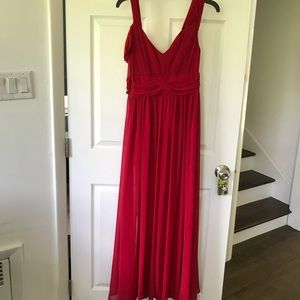 Dresses - Formal gown